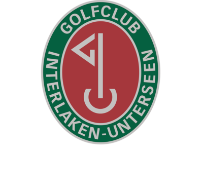 Golfklub Interlaken
