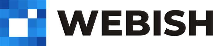 WEBish GmbH - Webagentur