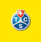 TCS Camping Bönigen-Interlaken