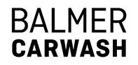Balmer Carwash Bistro